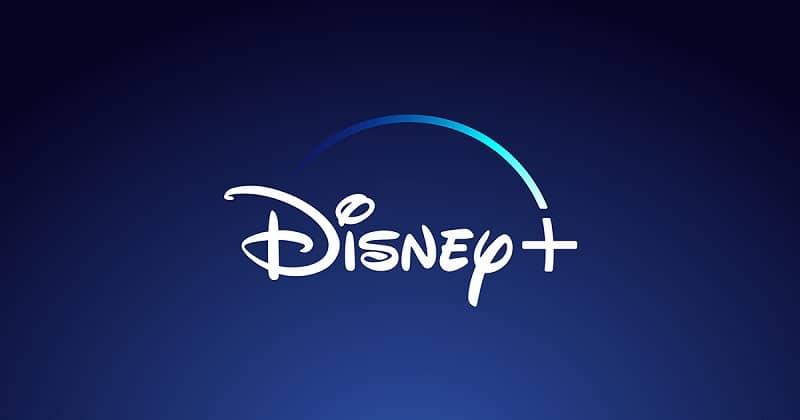 What Content Is Disney Plus? Disney Movies And Series Plus
