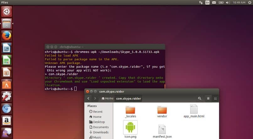 How To Install Android Emulator Anbox Applications In Ubuntu Linux?