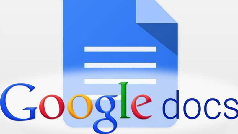 Adding Page Or Page Number On Google Docs Easily