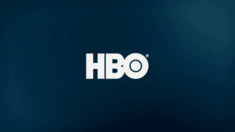 What It Is And How It Works Hbo?