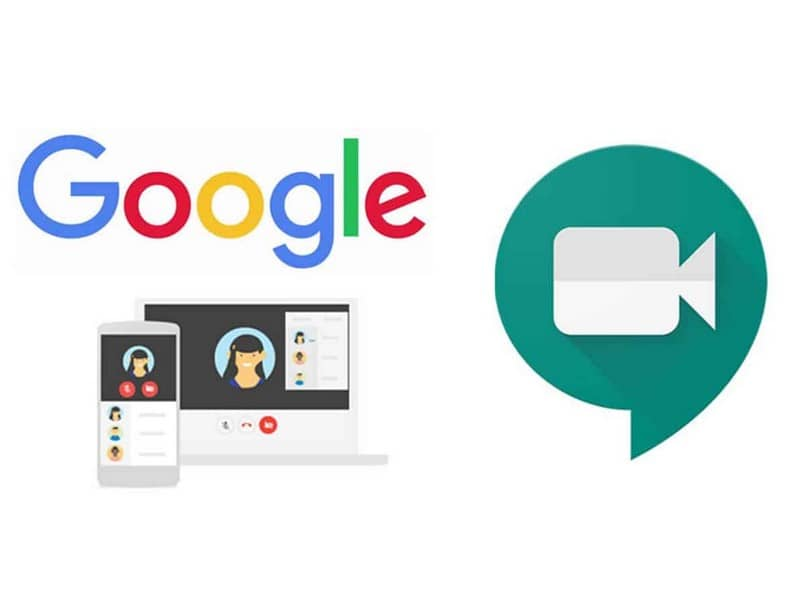 How Can I Schedule a Meeting on Google Meet Quick and Easy (Example)