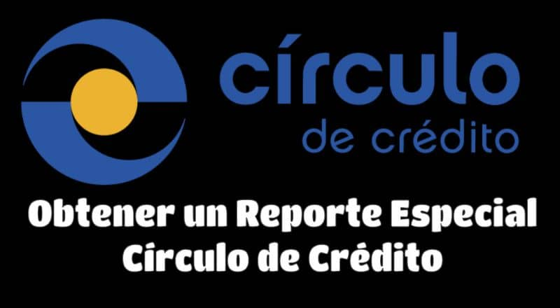 How I Can Easily Get a Free Circle of Credit Special Report