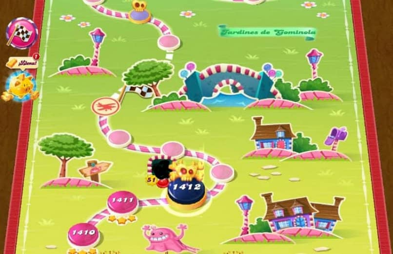 How Many Levels Does Candy Crush Saga, Soda and Jelly Have? What is the Last Level?