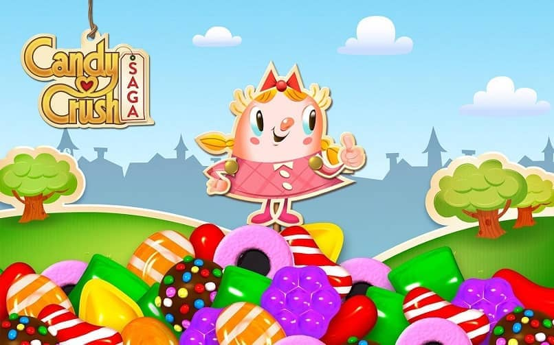 How To Get A Lot Of Color Bombs In Candy Crush - Helpful Tips And Tricks
