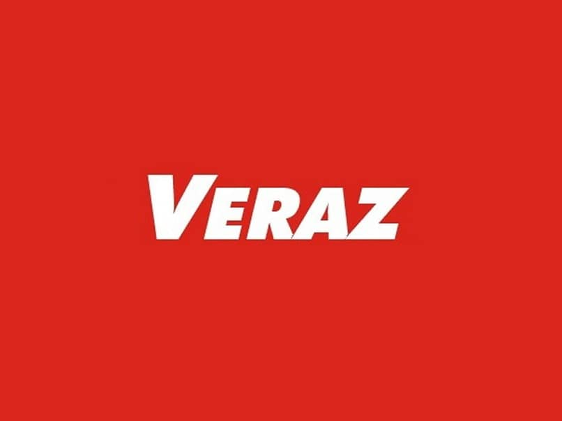 How can I get my Veraz Pin Code by Cell Phone or Web? (Example)
