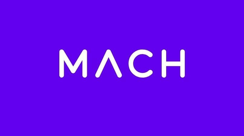 How can I pay in installments or installments in MACH, is it possible?