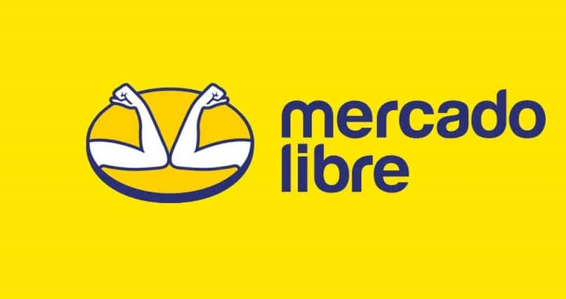 How many levels are there in Mercado Libre? Complete Guide to the Points Market