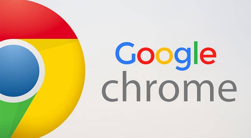 How to Allow Google Chrome to Overwrite Downloaded Files on