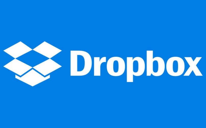 How to Allow Other People to Upload Files to my Dropbox and Share a Folder