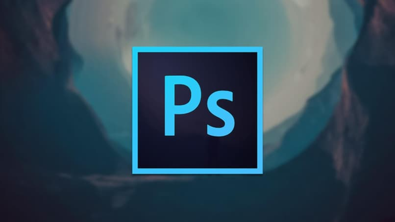 How to Auto Number in Photoshop - Do Auto Numbering