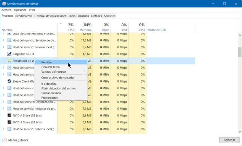 How to Correctly Customize Windows Task Manager
