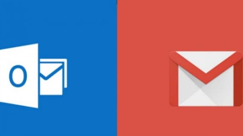 How to Customize Gmail to Look Like Outlook (Example)