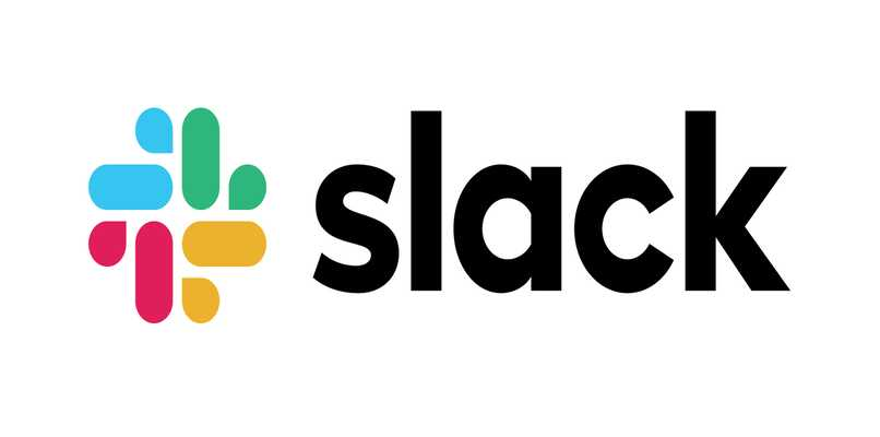 How to Customize Workspace in Slack Easily