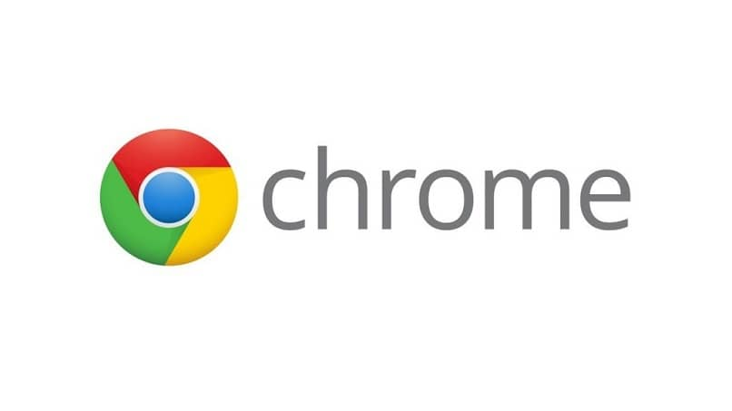 How to First Show Visited Websites in Google Chrome in the Address Bar