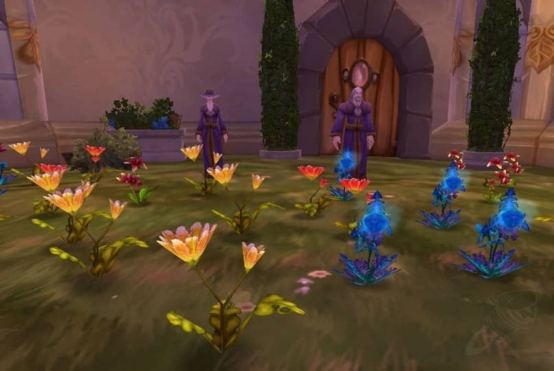 How to Forget a Profession in World of Warcraft Can You Change Specialization in WoW?