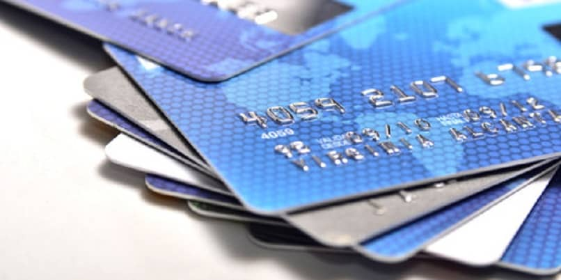 How to Get Approved for a Credit Card with No Credit History