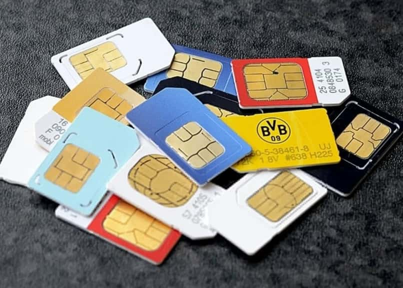 How to Get and Access My SIM Card Data on Android and iPhone