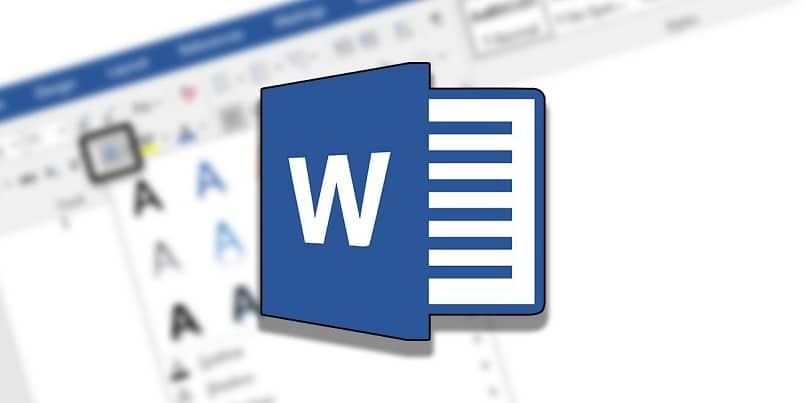How to Hide Header and Footer in Word Document (Example)