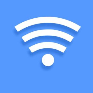 How to Hide My Wifi Signal to Avoid Being Stolen