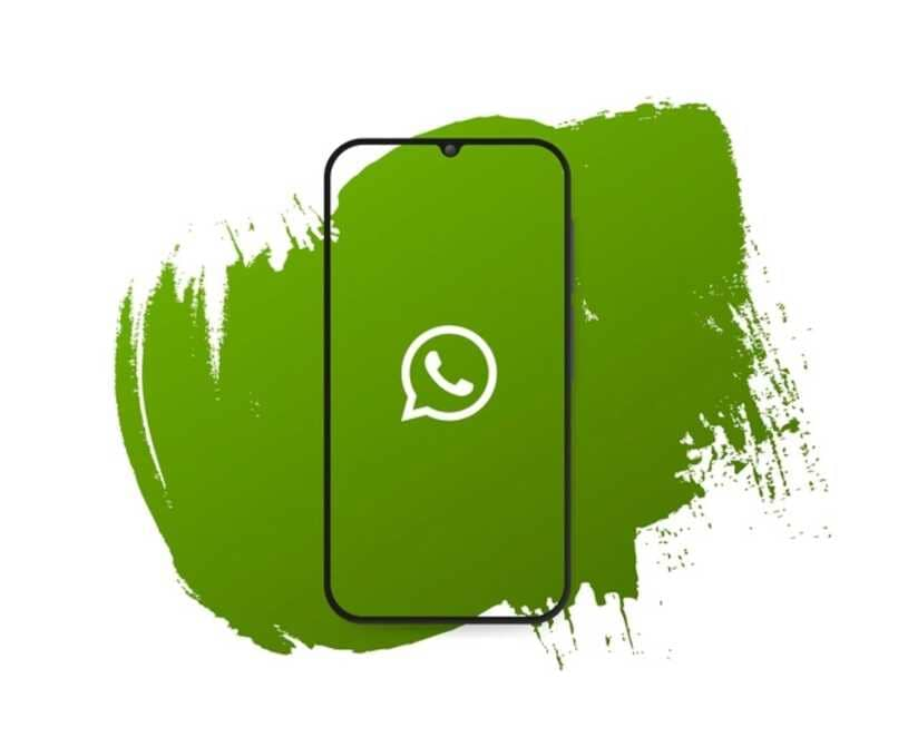 How to Hide my WhatsApp Profile Picture from One or Several Contacts