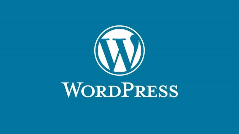 How to Hide or Remove an Entire Submenu in WordPress - All Steps Guide