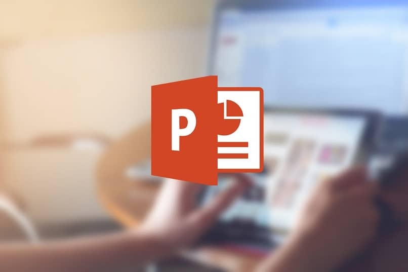 How to Hide the Sound Icon in PowerPoint Quick and Easy?