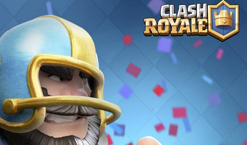 clash royale football helmet character