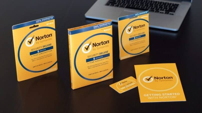 How to Make Norton Permanently Ignore a File Forever