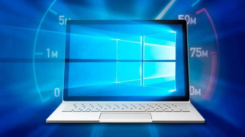 How to Make PowerShell or CMD Window Transparent in Windows 10