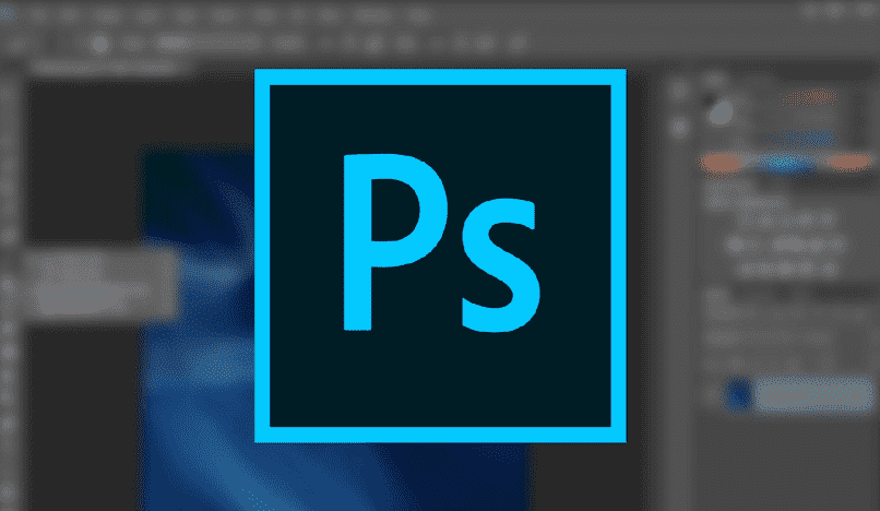 How to Modify or Resize Canvas in Photoshop - Adjust Image