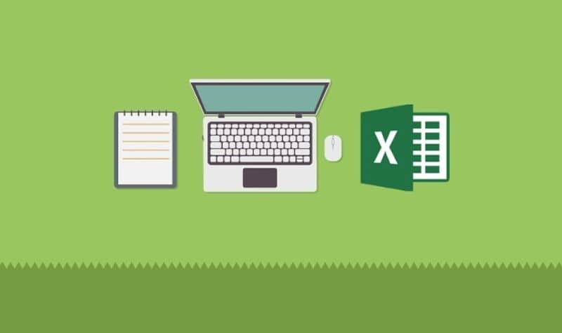 How to Multiply in an Excel Sheet Automatically - Quick and Easy