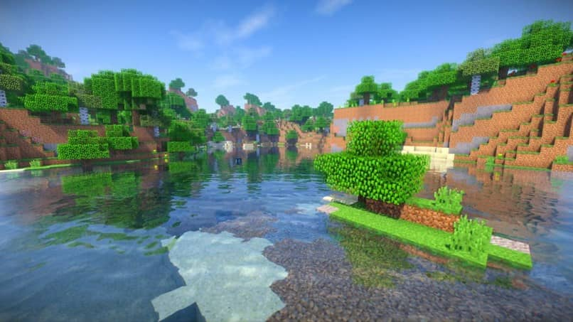 How to Optimize Minecraft on Windows 10 Edition to Increase FPS