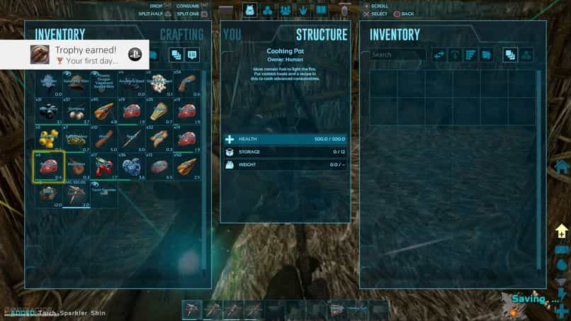 How to Optimize and Improve ARK: Survival Evolved Performance to Run Better and Faster