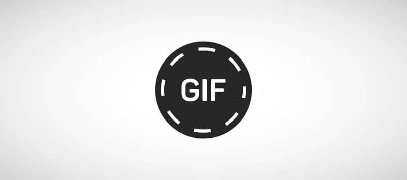How to Optimize or Reduce the Size of a GIF File for My Website (Example)