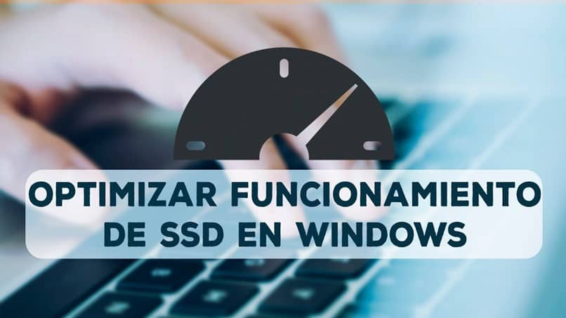 How to Optimize the Performance of a Slow SSD in Windows 10, 7 and 8?  - Step by step guide