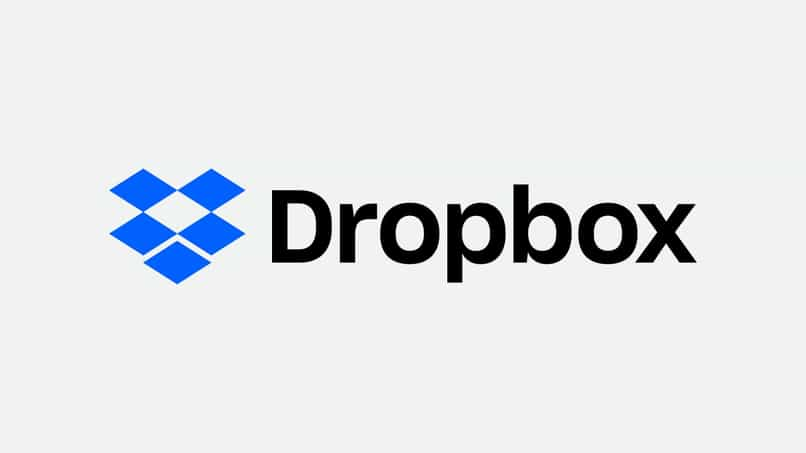 How to Password Protect My Dropbox Links and Files and Track Accesses