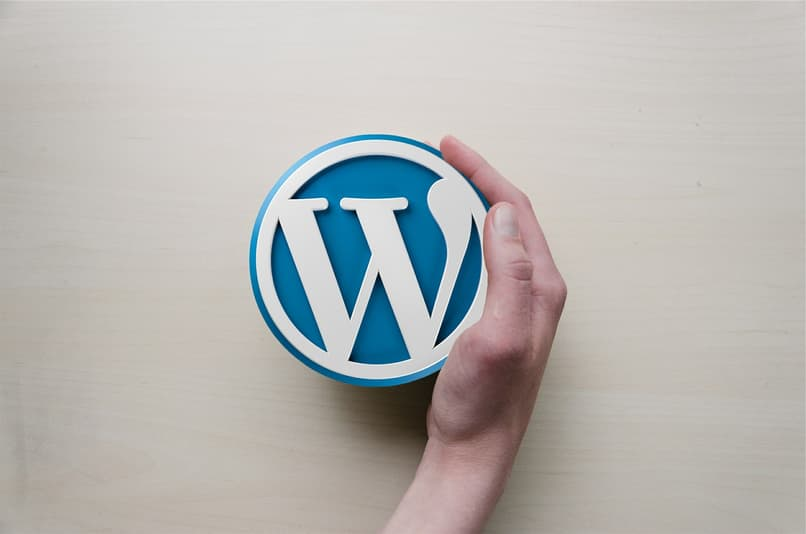 How to Password Protect a WordPress Page Post or Website