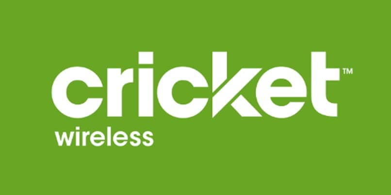 How to Pay My Cricket Phone Bill Online - Cricket Customer Service for Billing and Payment