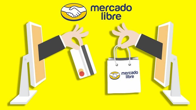 How to Pay or Buy in Mercado Libre on Credit with a Debit Card