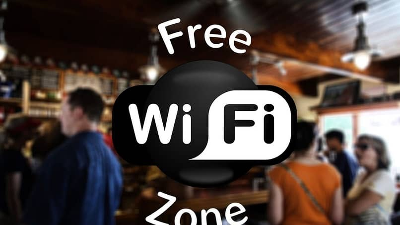 How to Protect Me to Surf Safely when using a Public WiFi network? (Example)