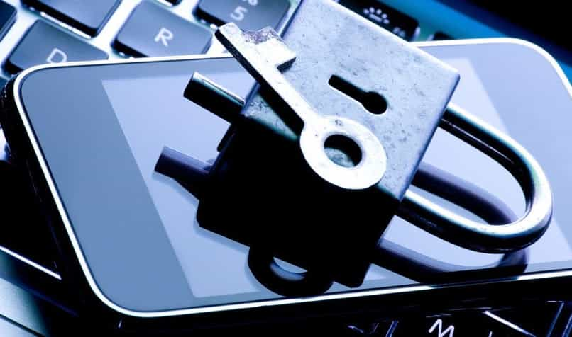 How to Protect My Mobile from Hackers or Threats step by step