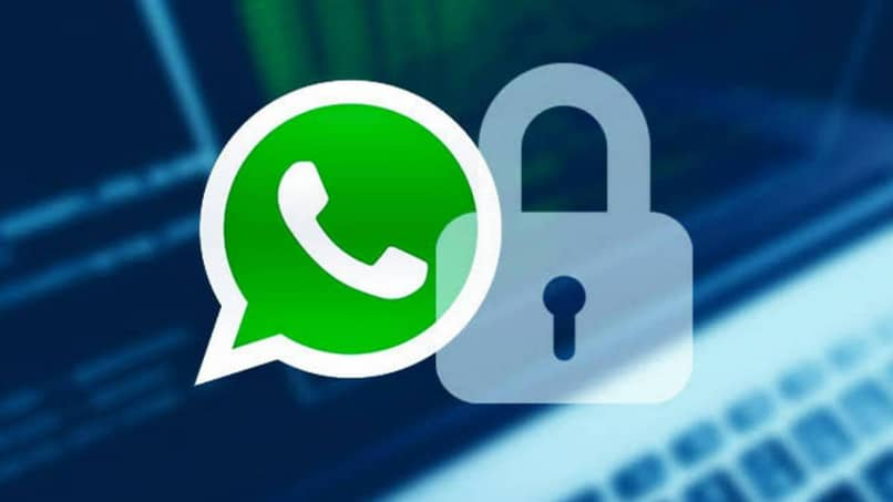 How to Protect Yourself from the Most Used Scams, Frauds and Extortions on WhatsApp