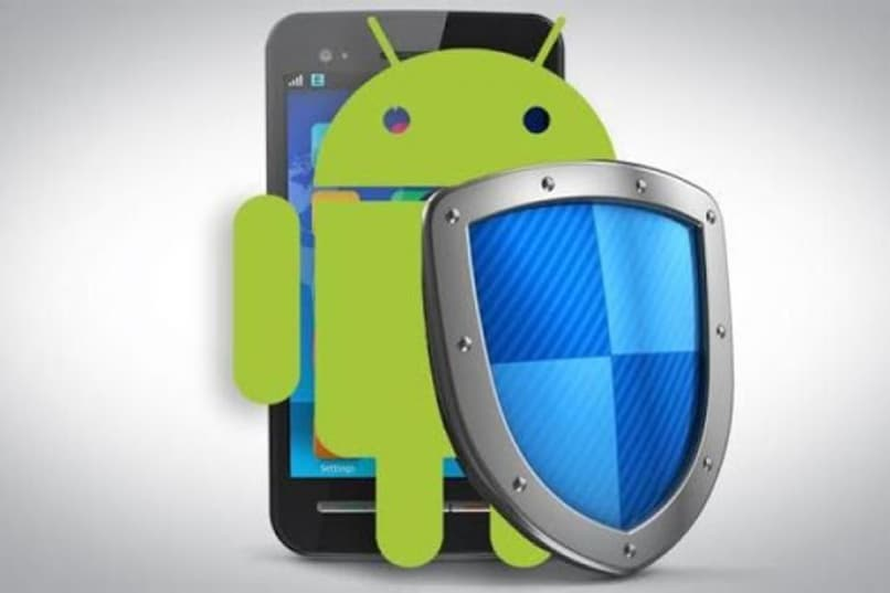 How to Protect and Password my Folders and Files on my Android Mobile