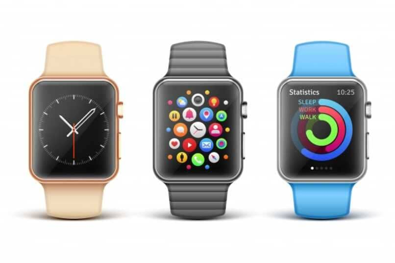 How to Protect the Screen of my Apple Watch with the Best Protectors and Cases