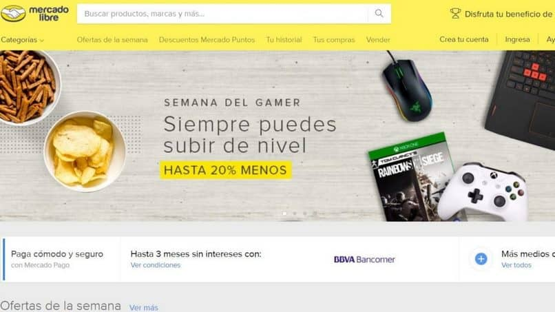 How to Publish in Mercado Libre for the First Time for Free - Complete Help Guide