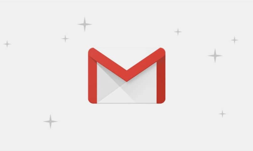 How to Put a Custom Background Theme in My Gmail Mail (Example)