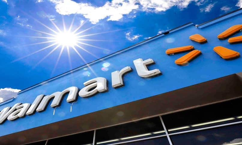 How to Request Donations from Walmart Get Donations from