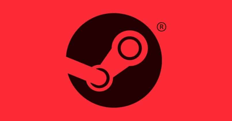 How to Request or Request a Refund on the Steam