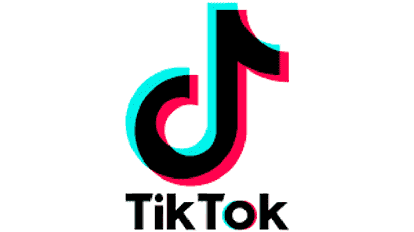 How to Reverse or Reverse a Video on TikTok - Complete Guide