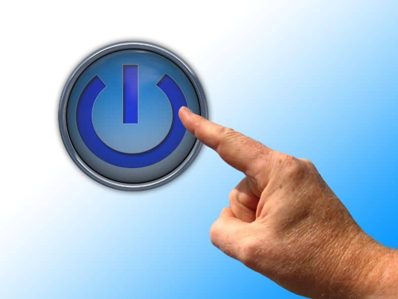 How to Schedule Automatic PC Power On and Off Windows 10, 8 and 7
